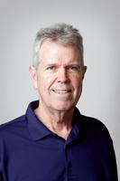 Profile of Bill Millard